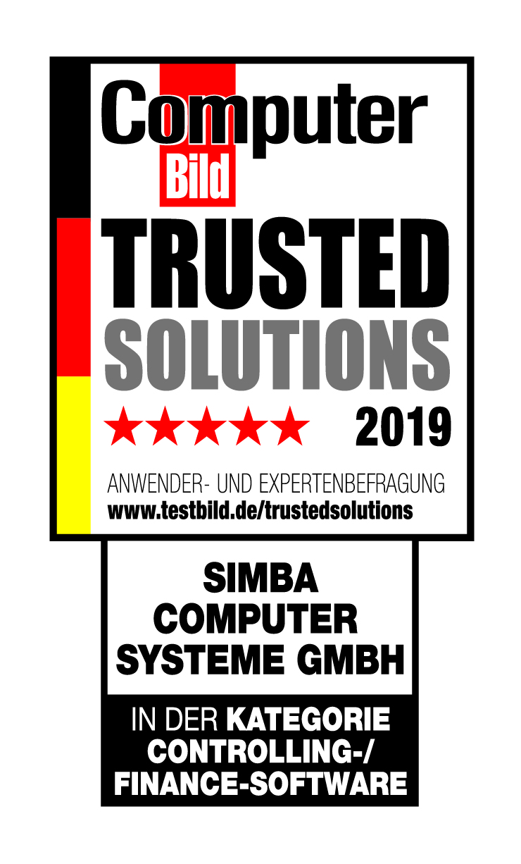 Trusted Solutions_2019