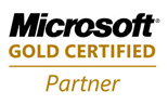 ms certified